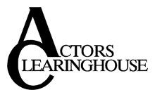 Actors Clearinghouse