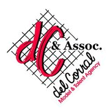 Del Corral Model and Talent Agency
