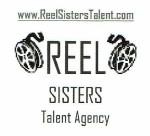 Reel Sisters Talent Agency